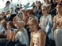 Suomi-Ruotsi Maaottelu, Helsinki, 2002