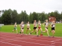 Jämsä, kestävyysjuoksukarnevaalit 9-10.7.2004