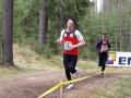 Anssi_Birling_ja_Juha-Pekka_Karppanen-55340