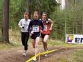 Joni_Jantti_Samuli_Hyvonen_ja_Juha_Raittila-33084