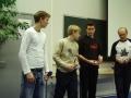 Niko-Pekka_Jussi_ja_Janne-11752