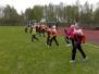 IF-YLEISURHEILUKOULUN AVAUS 14.5. 2008