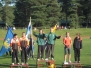 14-15 v. SM-kilpailut Harjavalta 14-16.8.2009