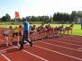 16-17 v. SM-kilpailut Seinäjoki 21-23.8.2009