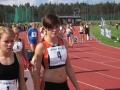 Anniina_valmiina_kasille_enkan_tekoon-77350