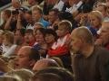 etsi_rivakkalaiset-90698
