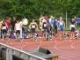 Kuusankoski nuorten SM-moniottelut 5-6.9.2009