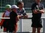Kurikka, pm-sisulisäkilpailut  24.7.2010