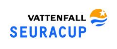 Vattenfall_Seuracup_logo