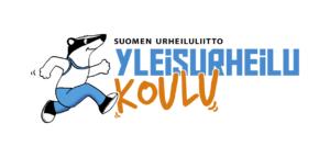 logo_sul_yleisurheilukoulu_01